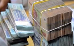 Phá đường dây đánh bạc qua mạng hơn 1.300 tỷ đồng
