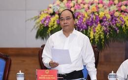 Thủ tướng chỉ đạo giảm lãi suất