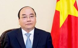 Thủ tướng phê chuẩn nhân sự 31 địa phương, nhiệm kỳ 2016-2021