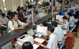 Cải cách quản lý thuế: 70% cán bộ gần như chưa đáp ứng được yêu cầu