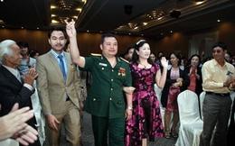 Liên kết Việt từng bị phạt về vi phạm trong hoạt động đa cấp
