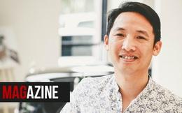 Người đầu tiên đưa Rolls Royce chính hãng về Việt Nam tiết lộ bí quyết bán siêu xe