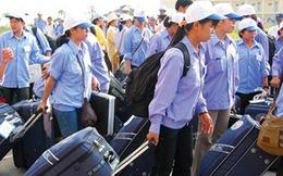 """Ngân hàng Thế giới: """"Duy trì hộ khẩu để giảm tình trạng nhập cư vào các thành phố"""""""
