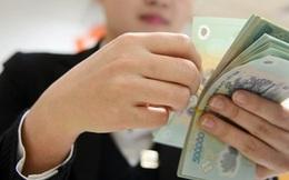 Cần Thơ thưởng Tết cao nhất từ trước tới nay 384 triệu đồng