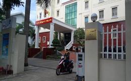 Đắk Lắk: Doanh nghiệp thưởng tết thấp nhất 100.000 đồng