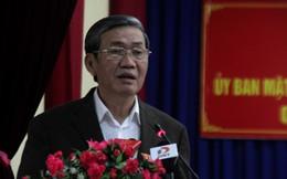 Sắp công bố trách nhiệm vụ bổ nhiệm Trịnh Xuân Thanh