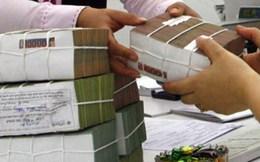 Chứng khoán được lợi khi ngân hàng hạ lãi suất huy động