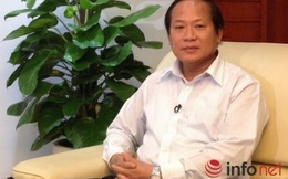 Thứ trưởng Bộ TT&TT Trương Minh Tuấn trúng cử Ban Chấp hành Trung ương khóa 12