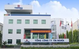 4 tổ chức nước ngoài đăng ký mua toàn bộ cổ phần IPO của Tổng Công ty Tín Nghĩa