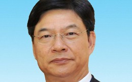 Ma Cao rung chuyển vì vụ tham nhũng lớn nhất trong nhiều thập kỷ