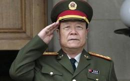 Cựu Phó Chủ tịch Quân ủy trung ương Trung Quốc bị tố nhận hối lộ 12,3 triệu USD
