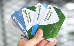 Tình tiết mới nhất vụ Vietcombank: Ngân hàng đã gửi mã OTP vào điện thoại của khách hàng