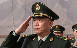 Thêm quan chức cựu đồng minh Chu Vĩnh Khang bị bắt