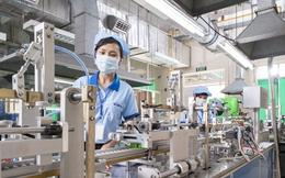 Thiên Long: Quý 2 lãi 88 tỷ đồng tăng 40% so với cùng kỳ