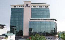 Tổng Công ty Lâm nghiệp Việt Nam - Vinafor tiến hành IPO vào ngày 21/4