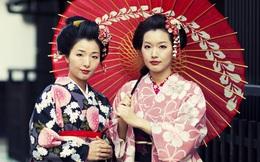 14 bài học thay đổi cuộc sống ngay hôm nay bạn có thể học từ người Nhật