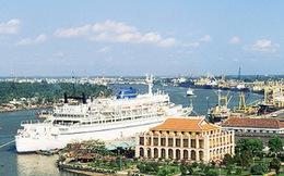Đề xuất cơ chế tài chính, ngân sách đặc thù cho TP. Hồ Chí Minh