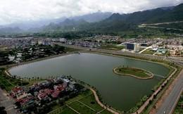Thủ tướng giao Bộ Quốc phòng xem xét dự án sân bay 8.000 tỷ của Lai Châu