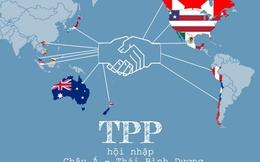 Các doanh nghiệp Mỹ muốn giải quyết vướng mắc trong TPP nhưng dự kiến vẫn ký kết vào 4/2/2016