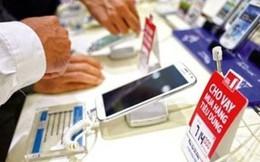 Bắt hàng loạt nhân viên ngân hàng làm giả giấy tờ đi mua đồ trả góp