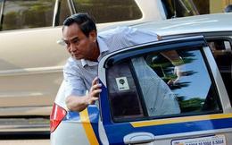 Khoán xe công tại doanh nghiệp Nhà nước: Không dễ nhưng phải làm