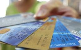 Trẻ 6 tuổi đã được sử dụng thẻ ngân hàng: Lợi bất cập hại?
