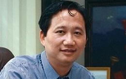 Người nhà không biết ông Trịnh Xuân Thanh đang ở đâu