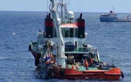 Bộ Quốc phòng xác nhận 9 thành viên tổ bay CASA 212 đã hy sinh