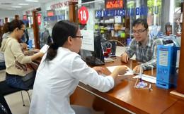 Dời trung tâm hành chính Đà Nẵng: Chỉ là trong tương lai