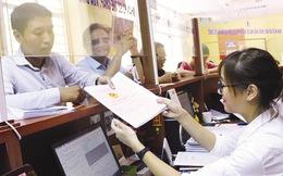 Cấp sổ đỏ tại Hà Nội tốt hơn ở TP.Hồ Chí Minh