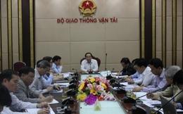 Đề xuất xây 39km cao tốc nối Tuyên Quang với Nội Bài–Lào Cai