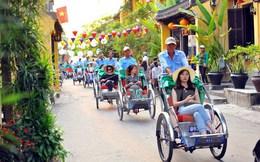 EIU nhận định Việt Nam quyết tâm thúc đẩy ngành du lịch