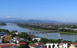 Thủ tướng phê duyệt gần 224 triệu USD phát triển các đô thị xanh