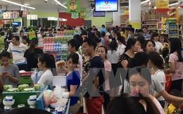 EVFTA bỏ cơ chế kiểm tra nhu cầu kinh tế tại Việt Nam vào 2023
