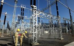 Quy định về thị trường bán buôn điện: Phải chờ đến giữa 2017