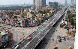 Nợ công của Việt Nam trên 1,8 triệu tỷ đồng, nghĩa vụ trả nợ tăng chóng mặt