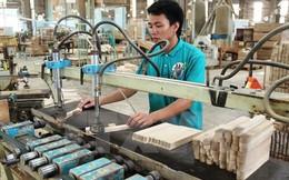 Brexit sẽ tác động đến tình hình xuất khẩu gỗ của Việt Nam