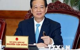 Thủ tướng chỉ đạo xây dựng Trung tâm Triển lãm quốc gia mới