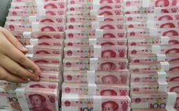 Trung Quốc nâng tỷ giá đồng nhân dân tệ mạnh nhất trong hơn 1 tháng