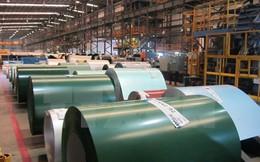 Hiệp hội thép: Giá thép có thể sẽ tăng trong thời gian tới