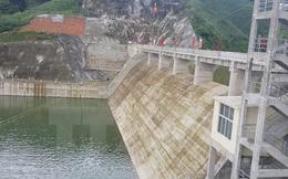 Quảng Ngãi truy tố vụ bồi thường thủy điện hơn 25 tỷ đồng