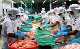 17 cơ sở chế biến thủy sản được xuất khẩu vào Panama