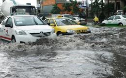 Gần 9.800 tỷ đồng cải thiện môi trường nước Thành phố Hồ Chí Minh