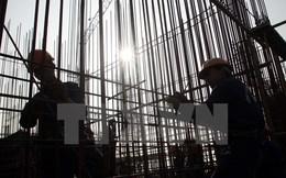 Hà Nội: Các quận, huyện sẽ trực tiếp chỉ đạo thanh tra xây dựng