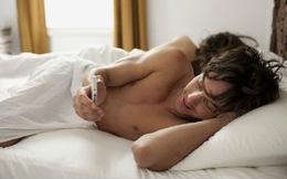 Nghiên cứu đã phát hiện ở độ tuổi này cả đàn ông và phụ nữ đều rất dễ ngoại tình