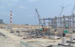 Hơn 1,1 tỷ USD cho Nhiệt điện Vĩnh Tân 4 mở rộng