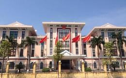 Quảng Ninh không duyệt vị trí trụ sở mới TP Hạ Long