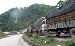Những con số không thể bỏ qua về quan hệ Thương mại Việt Nam – Trung Quốc