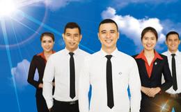 Sacombank tuyển dụng 1.000 thực tập viên tiềm năng 2017