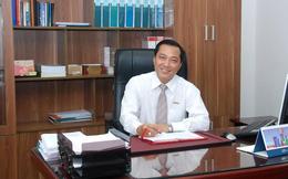 Kienlongbank có thêm Phó Tổng giám đốc